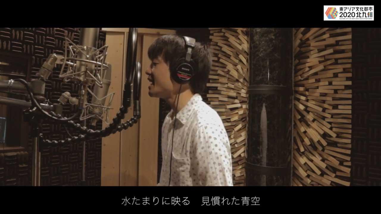 新曲『なないろ』のMVが公開されました