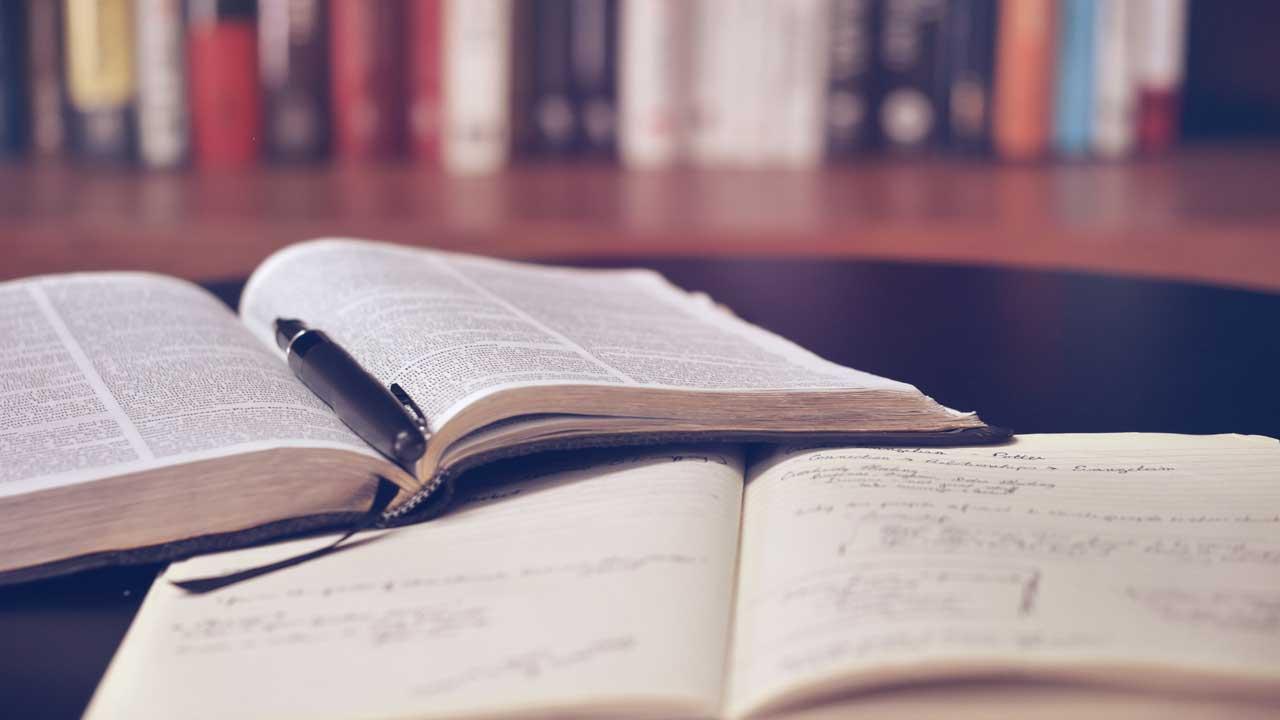 現役保育士が「読んで良かった」と思った本5冊
