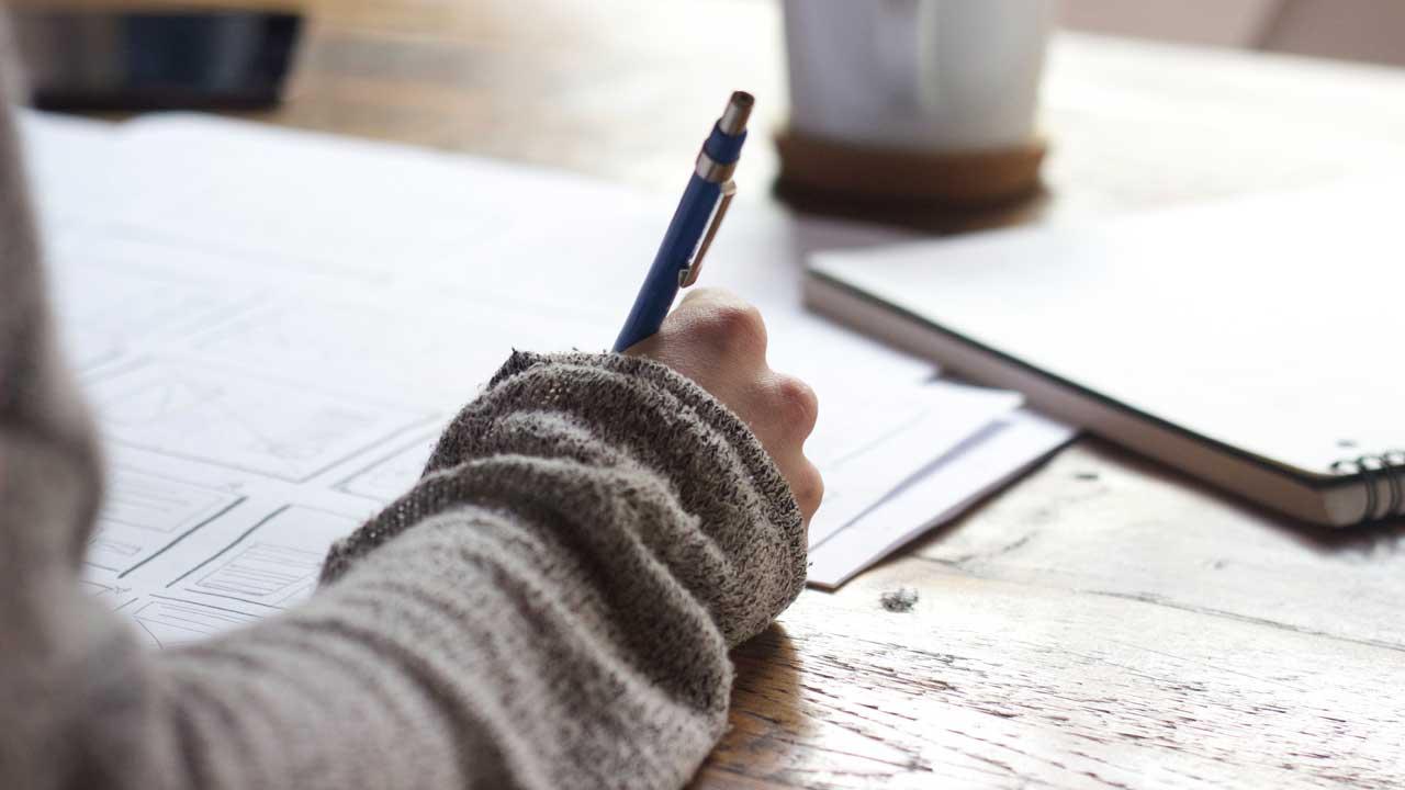 保育士とブログは相性が良い【日誌や指導案の書き方に活かせます】