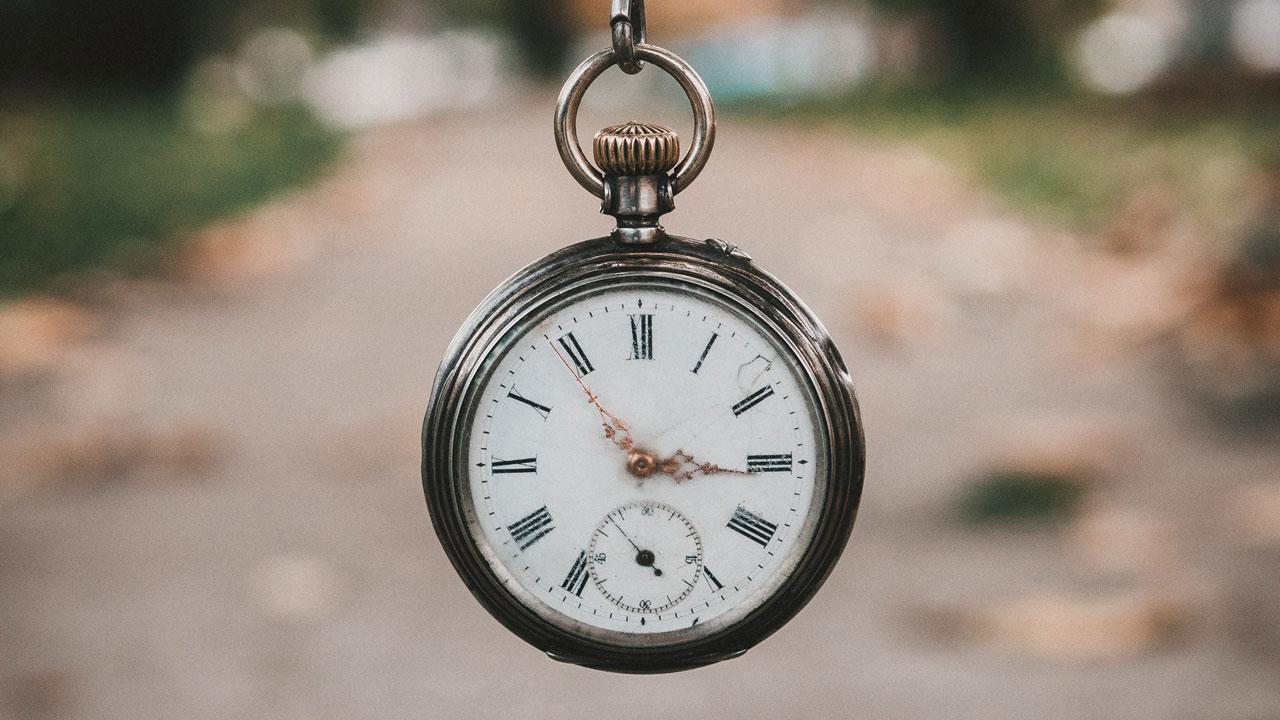 子育てをしながら、自分の時間を確保する1つの方法【保育士が考える】