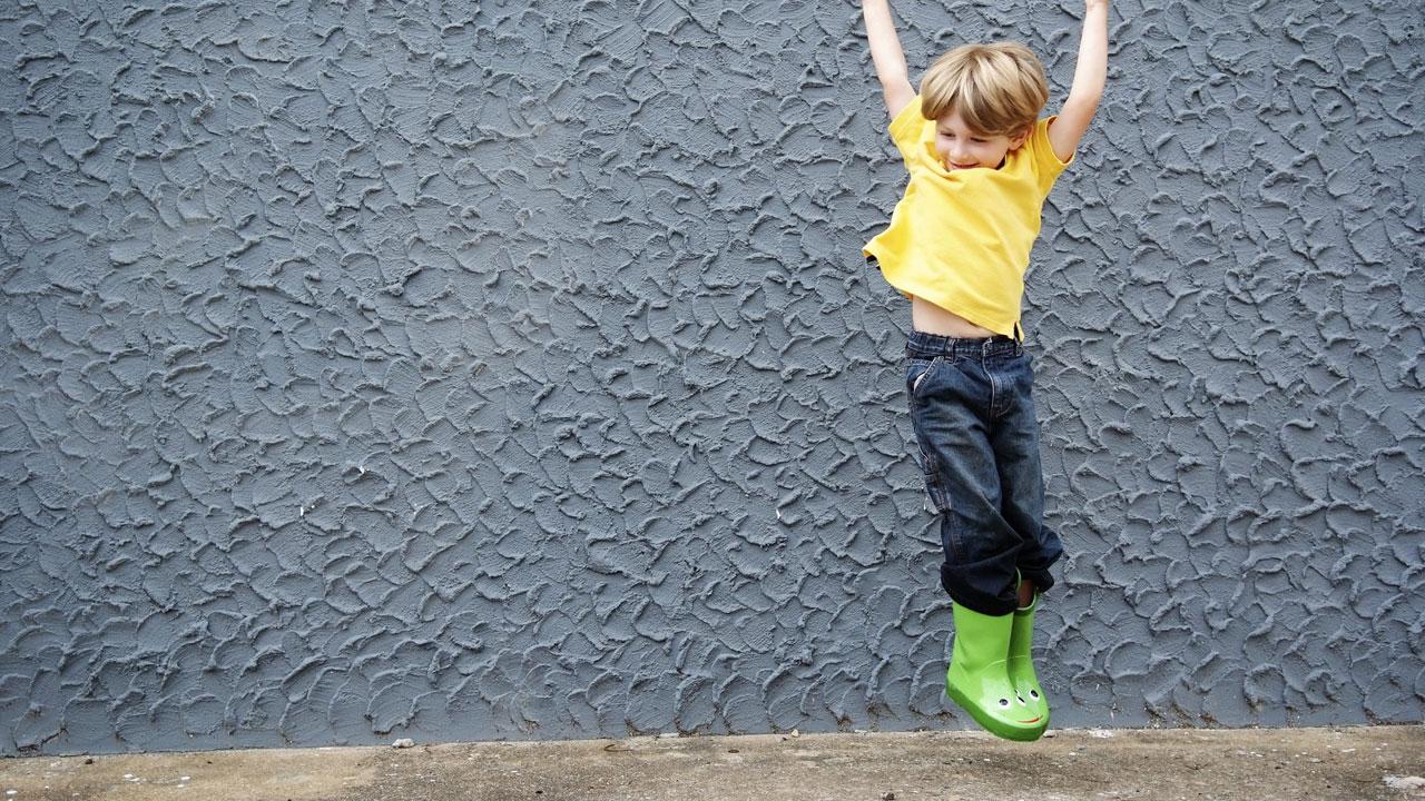 『成功体験』が子どもの自信を育てる【経験で自己肯定感アップ】